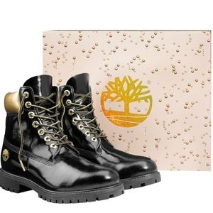 Timberland Men's Premium 6 inch Limited Release